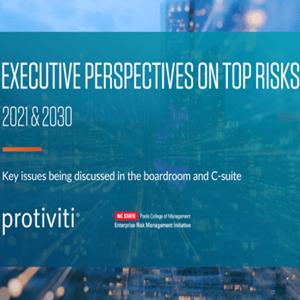 Top-Risks-2021-social-image-TW-1-Protiviti-final-Feb.-2021
